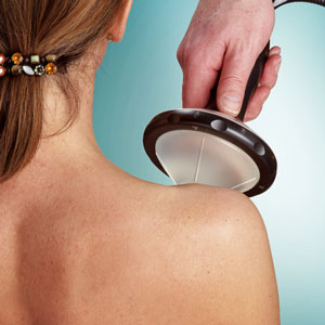 San Mateo Shockwave Therapy for Pain Relief